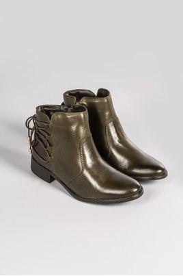 2_Ankle_Boot_Salto_Baixo_Luise_Mundial_CR_VERDE