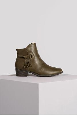 1_Bota_Feminina_Ankle_Boot_Mably_Comfortflex_SINT_VERDE
