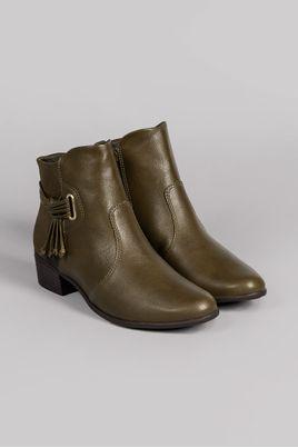 2_Bota_Feminina_Ankle_Boot_Mably_Comfortflex_SINT_VERDE