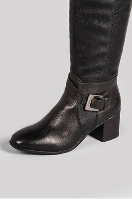 3_Bota_Feminina_Over_Knee_Tumy_Bottero_CR_PRETO