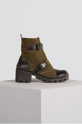 1_Bota_Feminina_Ankle_Boot_Kym_Mundial_CAM_VERDE