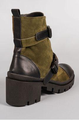 4_Bota_Feminina_Ankle_Boot_Kym_Mundial_CAM_VERDE