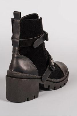 4_Bota_Feminina_Ankle_Boot_Kym_Mundial_CAM_PRETO