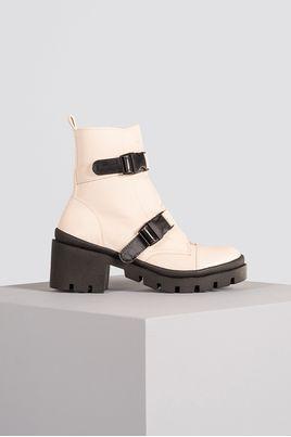 1_Bota_Feminina_Ankle_Boot_Kym_Mundial_CAM_OFF_WHITE