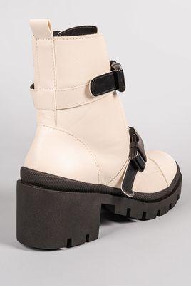 4_Bota_Feminina_Ankle_Boot_Kym_Mundial_CAM_OFF_WHITE