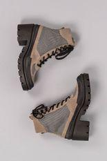 3_Bota_Feminina_Ankle_Boot_Teny_Mundial_CAM_CINZA