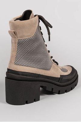 4_Bota_Feminina_Ankle_Boot_Teny_Mundial_CAM_CINZA