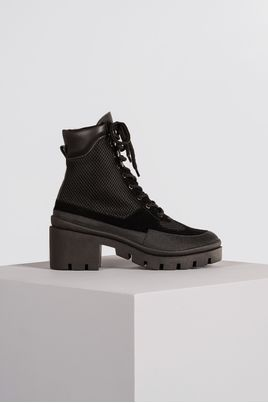 1_Bota_Feminina_Ankle_Boot_Teny_Mundial_CAM_PRETO