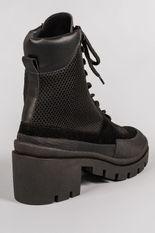 4_Bota_Feminina_Ankle_Boot_Teny_Mundial_CAM_PRETO
