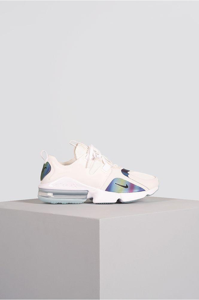1_Tenis_Masculino_Nike_Air_Max_Infinity_DIVERSOS_BRANCO