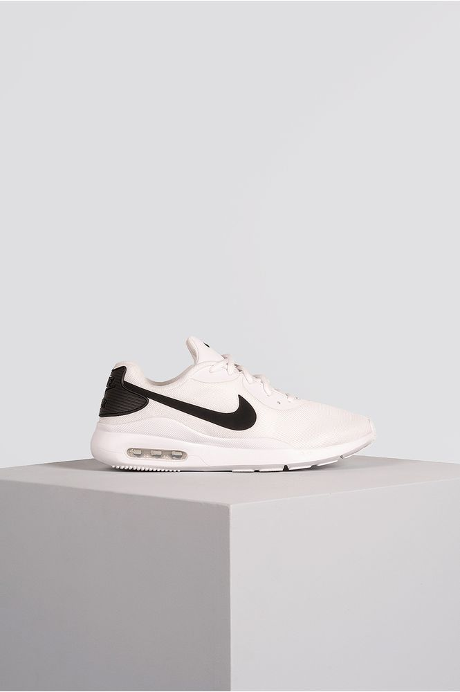 1_Tenis_Masculino_Nike_Air_Max_Oketo_DIVERSOS_BRANCO