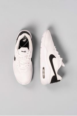2_Tenis_Masculino_Nike_Air_Max_Oketo_DIVERSOS_BRANCO