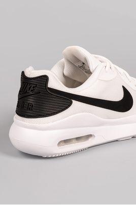 4_Tenis_Masculino_Nike_Air_Max_Oketo_DIVERSOS_BRANCO