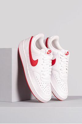 1_Tenis_Nike_Court_Vision_Low_SINT-_VERMELHO