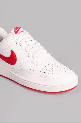 3_Tenis_Nike_Court_Vision_Low_SINT-_VERMELHO