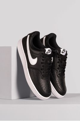 1_Tenis_Nike_Court_Vision_Low_SINT-_PRETO
