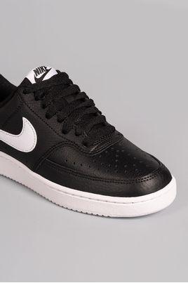 3_Tenis_Nike_Court_Vision_Low_SINT-_PRETO