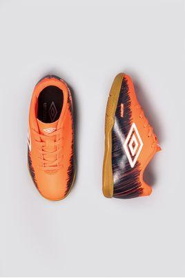 2_Chuteira_Futsal_Umbro_Burn_Jr_SINT_CORAL