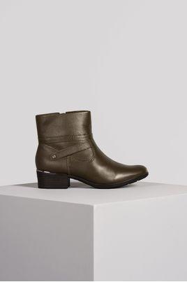 1_Ankle_Boot_Ayxa_Comfortflex_CR_VERDE