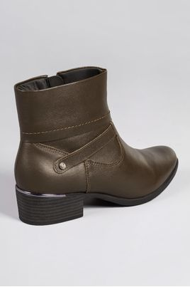 3_Ankle_Boot_Ayxa_Comfortflex_CR_VERDE