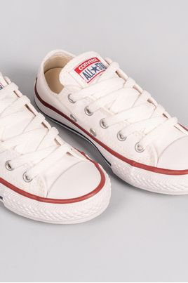 3_Tenis_Infantil_All_Star_Teen_TEC_BRANCO
