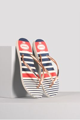 1_Havaianas_Slim_Nautical_DIVERSOS_BRANCO