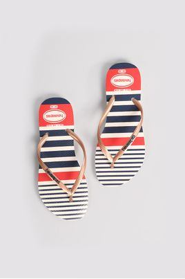 3_Havaianas_Slim_Nautical_DIVERSOS_BRANCO