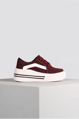 1_Tenis_Infantil_Plataforma_Menina_Fashion_Colly_SINT_BORDO