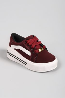 3_Tenis_Infantil_Plataforma_Menina_Fashion_Colly_SINT_BORDO