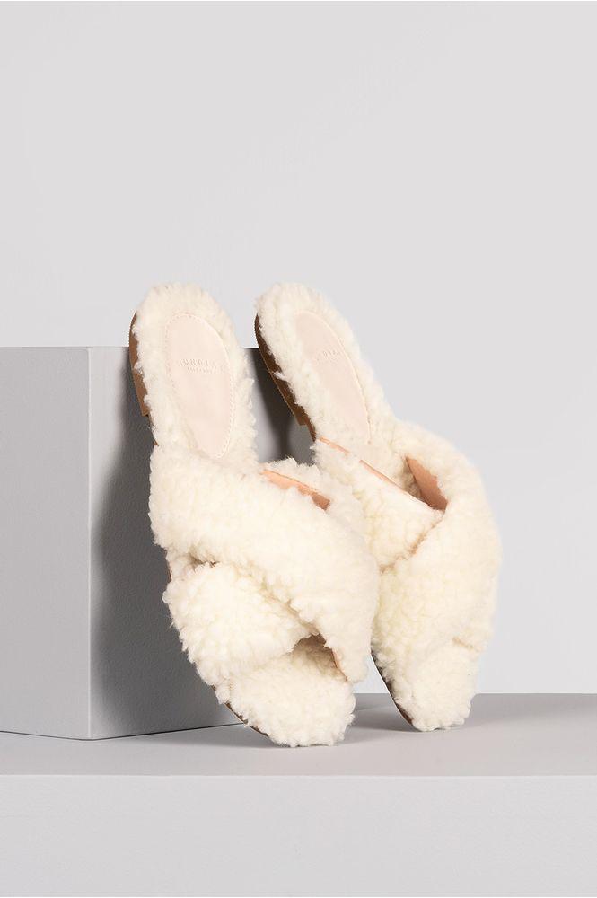 1_Chinelo_Homewear_Feminino_Paryn_Mundial_DIVERSOS_MARFIM