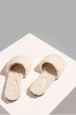 4_Chinelo_Homewear_Feminino_Dyana_Mundial_DIVERSOS_MARFIM