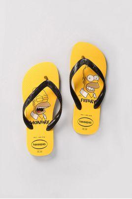 3_Havaianas_Simpsons_DIVERSOS_AMARELO