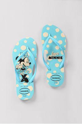 3_Havaianas_Slim_Disney_DIVERSOS_AZUL