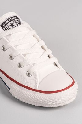 3_Tenis_Infantil_All_Star_Chuck_Taylor_Ox_CR_BRANCO