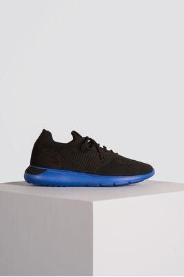 1_Sneaker_Masculino_Ferracini_24h_Elektra_Colors_TEC_AZUL