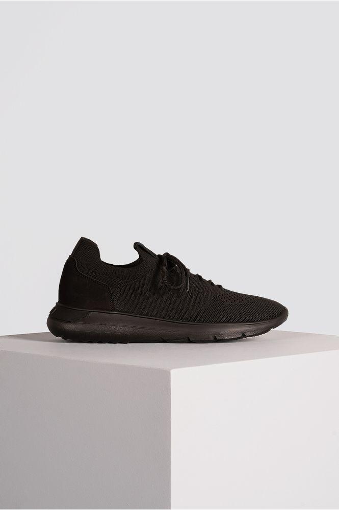 1_Sneaker_Masculino_Ferracini_24h_Elektra_Colors_TEC_PRETO