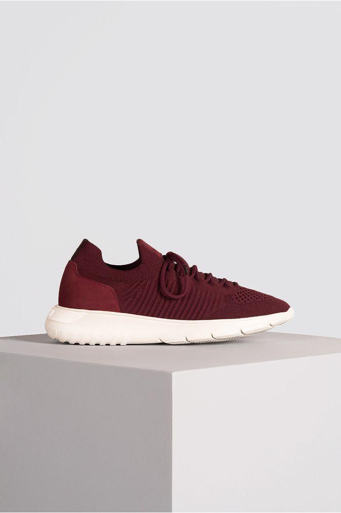 1_Sneaker_Masculino_Ferracini_24h_Elektra_Colors_TEC_BORDO