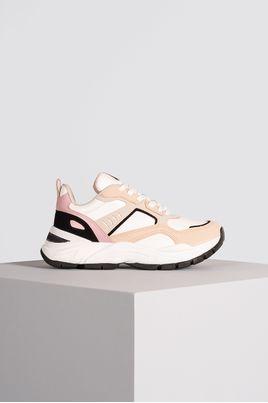 1_Tenis_Feminino_Sneaker_Campy_Via_Marte_SINT_ROSA