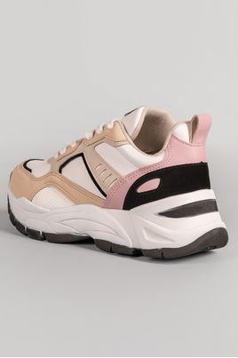 3_Tenis_Feminino_Sneaker_Campy_Via_Marte_SINT_ROSA