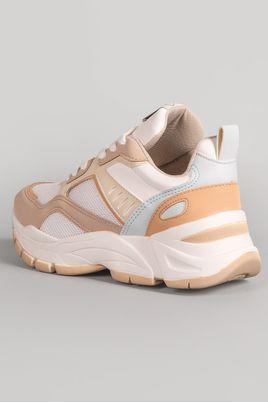 3_Tenis_Feminino_Sneaker_Campy_Via_Marte_SINT_AZUL