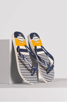 1_Havaianas_Masculina_Top_Nautical_DIVERSOS_BRANCO