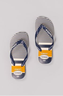 3_Havaianas_Masculina_Top_Nautical_DIVERSOS_BRANCO