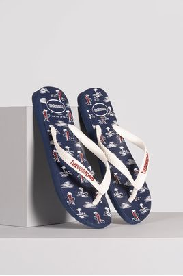 1_Havaianas_Masculina_Top_Nautical_DIVERSOS_MARINHO
