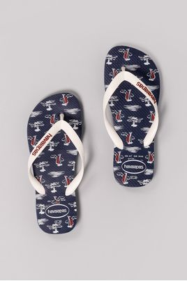 3_Havaianas_Masculina_Top_Nautical_DIVERSOS_MARINHO