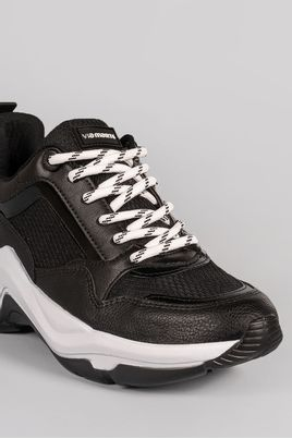 4_Tenis_Feminino_Sneaker_Marby_Via_Marte_SINT_PRETO