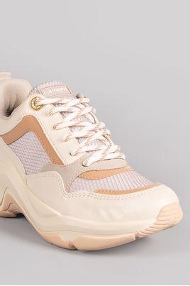 4_Tenis_Feminino_Sneaker_Marby_Via_Marte_SINT_NUDE