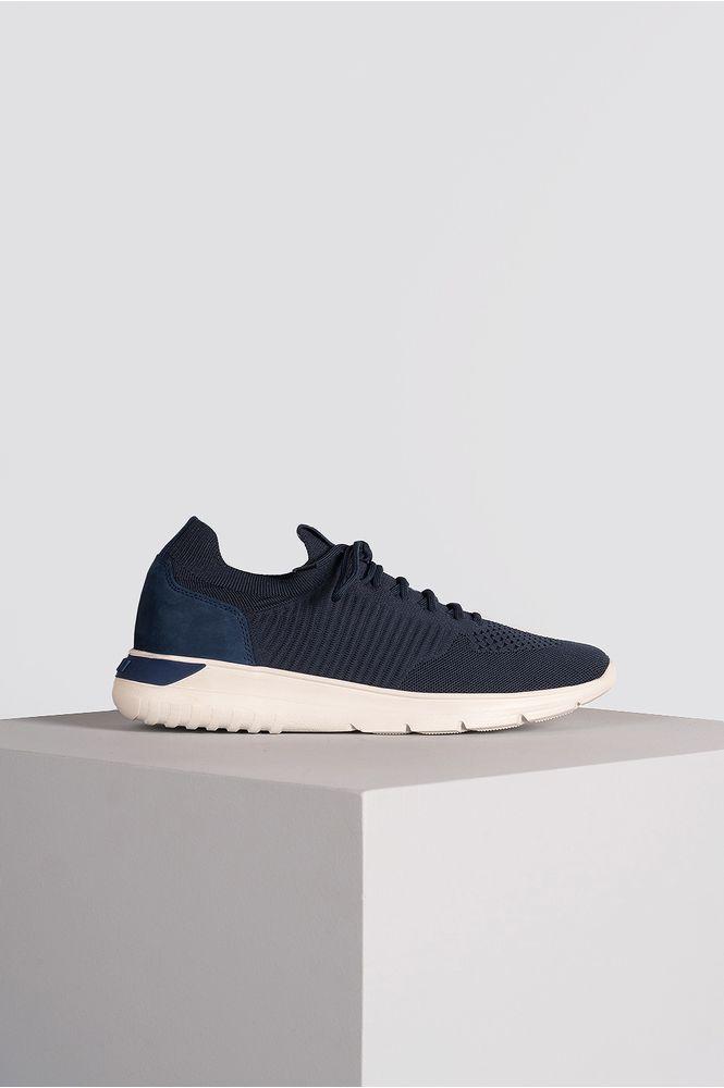 1_Sneaker_Masculino_Ferracini_24h_Elektra_Colors_TEC_MARINHO