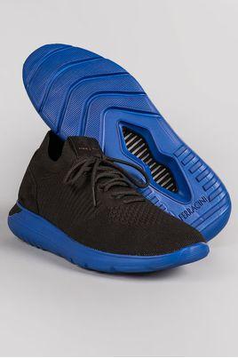 4_Sneaker_Masculino_Ferracini_24h_Elektra_Colors_TEC_AZUL