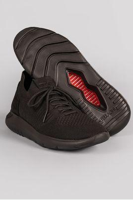4_Sneaker_Masculino_Ferracini_24h_Elektra_Colors_TEC_PRETO