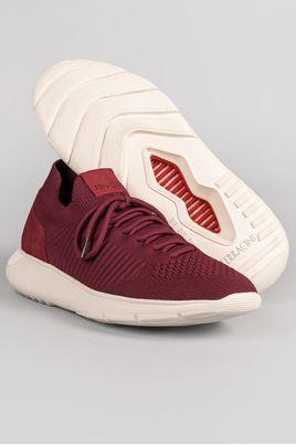 4_Sneaker_Masculino_Ferracini_24h_Elektra_Colors_TEC_BORDO